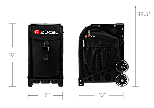 zuca-sport-bag-specifications.jpg