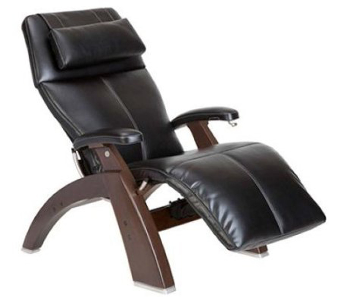 Human Touch Perfect Chair PC 510 Series 2 Classic Power