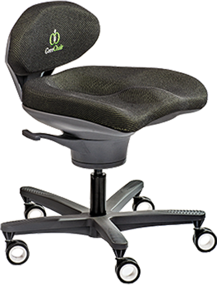Superieur Ergonomic CoreChair Office Chair By CoreChair Inc.