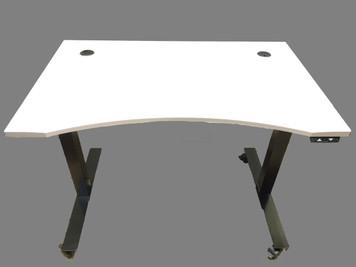 Healthy Posture Store Ergonomic Chairs Standing Desk