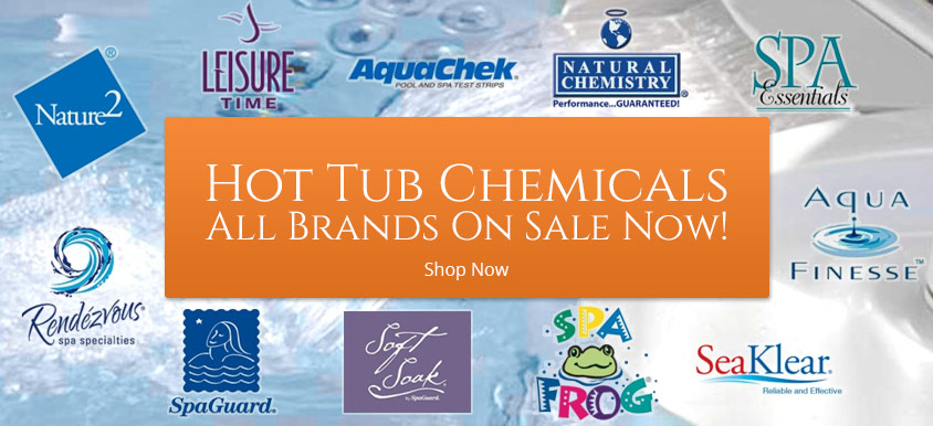 spastorecom hot tub spa store filters pillows chemicals parts and spa covers