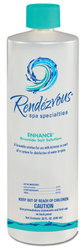 Rendezvous Enhance 32 oz  $12.99