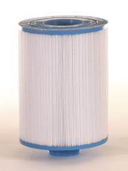 Spa Filter Baleen: AK-90031, OEM: FF-150, Pleatco: PFF25P4, Unicel: 4CH-22, Filbur: FC-2399
