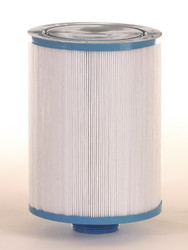 Spa Filter Baleen: AK-90032, OEM: FF-100, Pleatco: PFF25TC-P4, Unicel: 4CH-23, Filbur: FC-2400