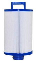 Spa Filter Baleen: AK-90083, Pleatco: PSANT20P3, Unicel: 4CH-925, Filbur: FC-0126