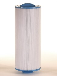Spa Filter Baleen: AK-90103, OEM: 20042 or 370-0242 or 370-, Pleatco: PPM35SC-F2M, Unicel: 5CH-352, Filbur: FC-0196