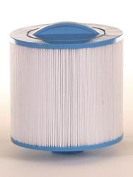 Spa Filter Baleen: AK-9011, OEM: 90-802, Pleatco: PTL20W-SV-P4-4, Unicel: 6CH-25, Filbur: FC-0305