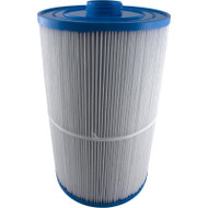 Sundance Spas Filter 6540-501 Bottom Pleated Portion, AK-70031, Pleatco: PSD85-2002, Unicel: C-8380, Filbur: FC-2810,