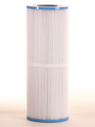 Spa Filter Baleen:  AK-3011, OEM:  817-2500, Pleatco:  PRB25-IN , Unicel:  C-4326 , Filbur: FC-2375
