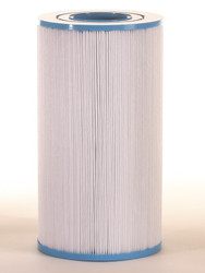 Spa Filter Baleen:  AK-3015, OEM:  17-2482, 817- 3501, 25393, Pleatco:  PRB35-IN , Unicel:  C-4335 , Filbur: FC-2385