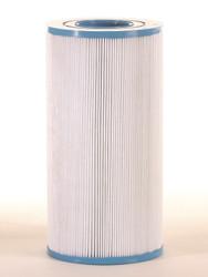 Spa Filter Baleen:  AK-3027 , Unicel:  C-4428 , Filbur: FC-2620