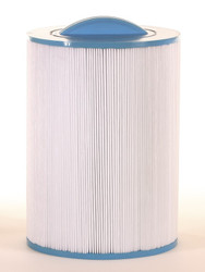 Spa Filter Baleen:  AK-6027, OEM:  PVT 40 , Unicel:  C-7439