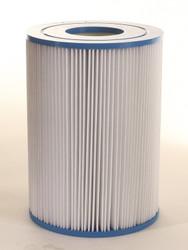 Spa Filter Baleen:  AK-6073, OEM:  24241-0016 , Unicel:  C-7625 , Filbur: FC-0610