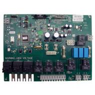 6600-730 SUNDANCE® Spas, JACUZZI® Spas Circuit Board formerly 6600-180, 6600-028, 6600-056, 6600-092