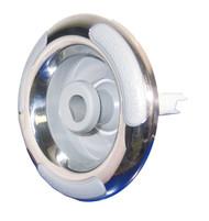 6541-557 SUNDANCE® Spas Rotating Intelli-Jet LX