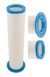 "2009+ Sundance® 880 Series Spas MicroClean 6473-164 Ultra Filter Inner, Disposable / Throw Away Diameter: 4-1/4"" Length: 18-3/4"""