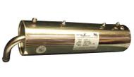 6500-301, Low Flo Heater SUNDANCE® Spas