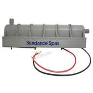 Sundance Spas 6500-310 Smart Heater Assembly