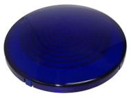 6540-452 Sundance® Spas Blue Lens Cover