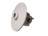 6540-503 Microfiber Filter Assembly Adapter. Diameter: 8.5""