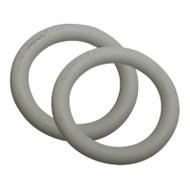 6540-868 Sundance® Spas Diverter Valve Stem O-Ring