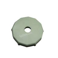6540-876 Sundance® Spas Diverter Valve Cap, All 2001-2003 Models (6540-876)