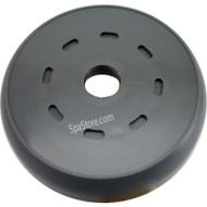 6541-377 Sundance® Spas Diverter Cap, 2005-2007 800 Series Models