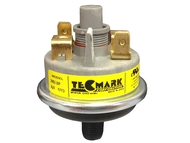 Pressure Switch 3903-BP Tecmark, 6560-869, Sundance / Jacuzzi Pressure Switch