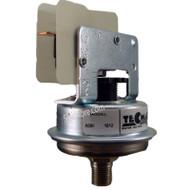 Temarck 3029, 6560-871, Sundance Spas Pressure Switch