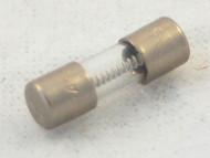 6760-119 Sundance Spas Slow Blow Mini Fuse, 4 Amp