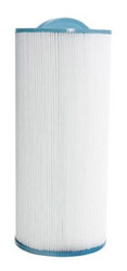 2000-498 Jacuzzi ProClear II Filter Cartridge, 2006+