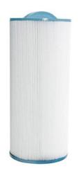 2000-498 JACUZZI® ProClear II Filter Cartridge, 2006+
