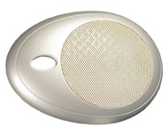 """20100-001 5"""" Oval Grill"""