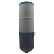 2472-236 Jacuzzi® J-400 Series ProClarity Filter, 2012