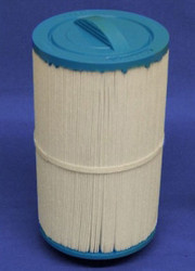 2540-384 Jacuzzi ProClear II Filter Cartridge, 2009+