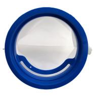 2540-389 Jacuzzi ProPolish Filter Bag