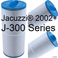 JACUZZI®, filters, 6000-383A, J-300, J-400,J-500, J-385, J-380, J-375, J-370, J-365, J-360, J-355, J-350, J-345, J-340, J-335, J-330, J-325, J-320-, J-315, J-310, J-495, J-480, J-470, J-465, J-460, J-425 J-415, J-585, J-575, J-LX® & J-LXL®, J-LX® & J-LXL®