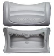 6455-485, Jacuzzi, J-LX,J-LXL, Pillows, replacement,HOT, TUBS, spa, Parts