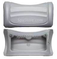 6455-485, JACUZZI®, J-LX,J-LXL, Pillows, replacement,HOT, TUBS, spa, Parts