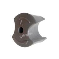 6540-330 JACUZZI® Micro PowerPro SX Nozzle
