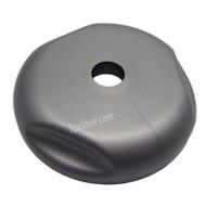 6540-729 Diverter Cap, 2002+