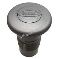 6540-914 Jacuzzi® Hot Tub Spa J-300 Series Air Push Button Control, 2002-2006