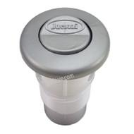 Jacuzzi® Original Air Toggle Switch Control, 6541-142, J-LX/J-LXL Series (2011+) and J-300 Series (2007+)