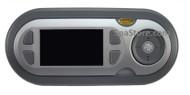 Front View 6600-857 Jacuzzi® J-400 Control Panel, Color VGA, 2010