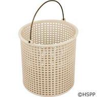 Basket, Pump, Generic Marlow