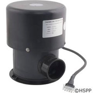 Blower, Therm Products 450, 1.0hp, 115v, AMP Cord