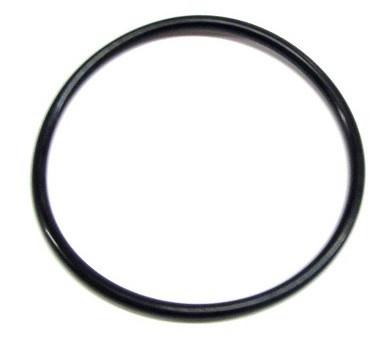 Softub Pump Plumbing, O-ring 1-1/2\