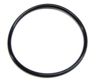 "Softub Pump Plumbing, O-ring 1-1/2"" 9027903 TAILPIECE #805-0226"