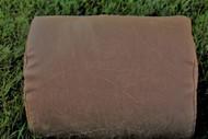 Softub Pillow Headrest for All Softub Models 140, 220, 300