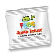 Spa FROG® Jump Start® Shock 01-14-6012